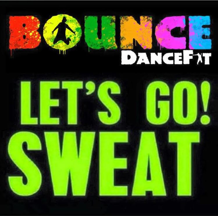 lets_go_sweat
